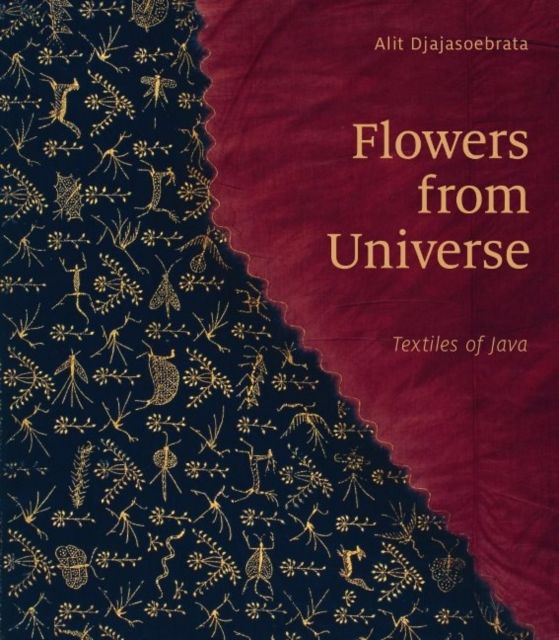 Flowers from Universe