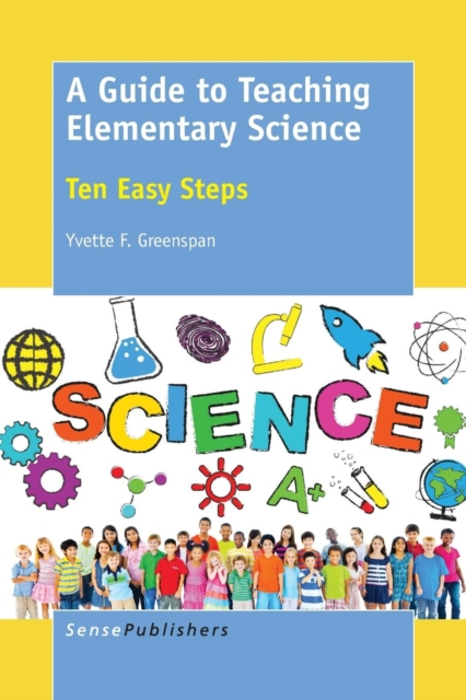 Guide to Teaching Elementary Science