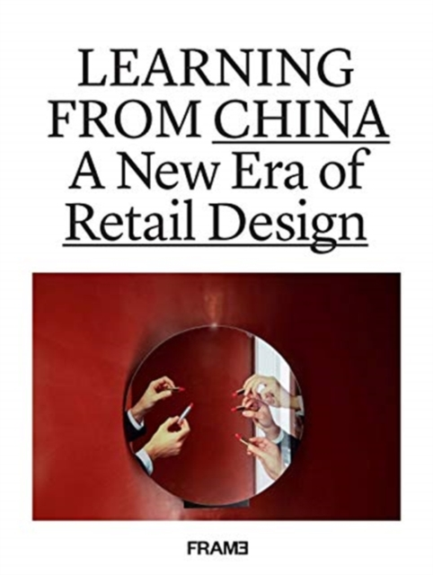 Learning from China