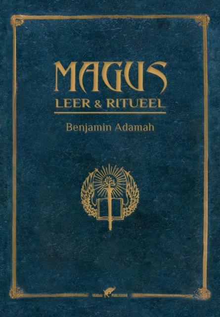 Magus Leer & Ritueel