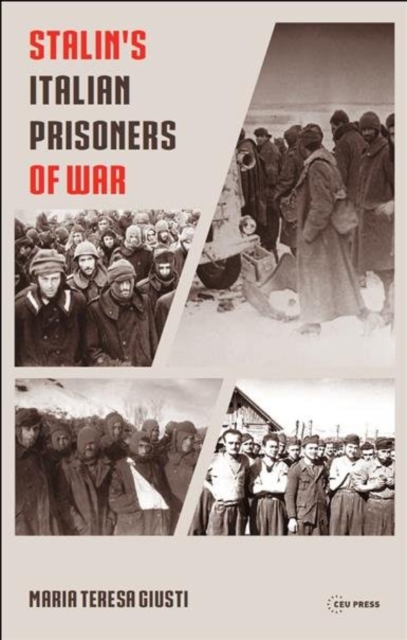 Stalin's Italian Prisoners of War