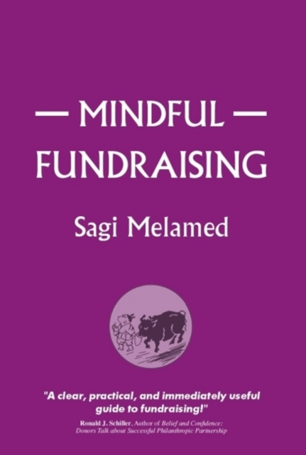 Mindful Fundraising