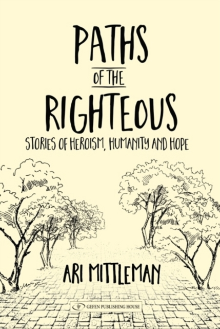 Paths of the Righteous