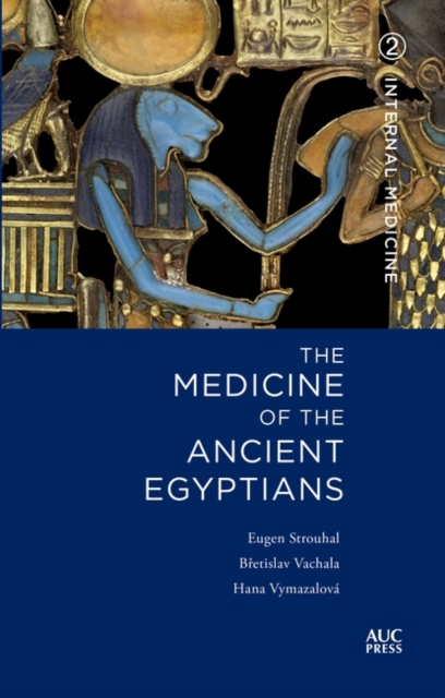 The Medicine of the Ancient Egyptians 2