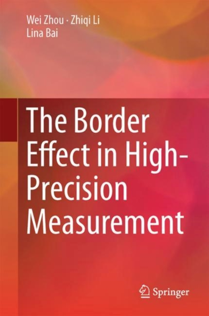Border Effect in High-Precision Measurement
