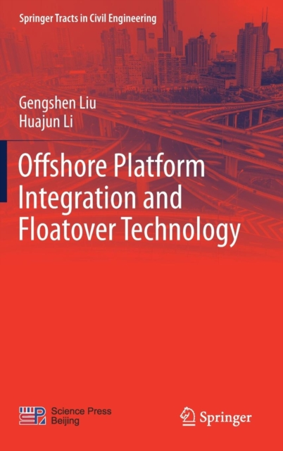 Offshore Platform Integration and Floatover Technology