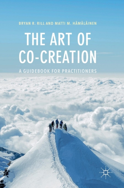 Art of Co-Creation