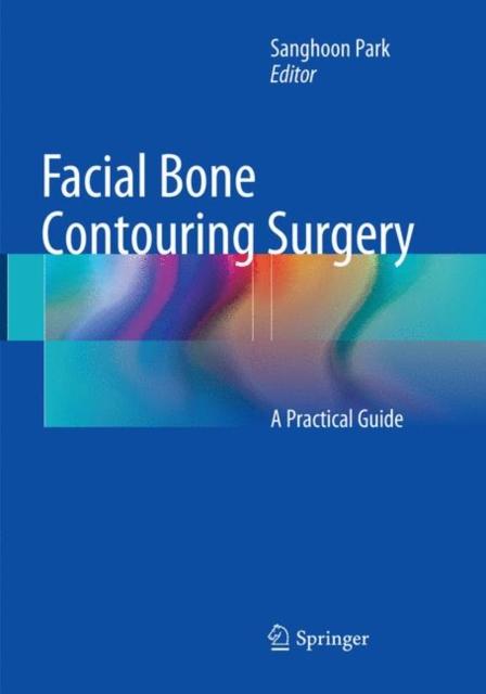 Facial Bone Contouring Surgery