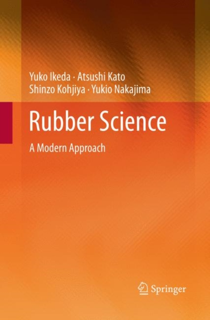 Rubber Science