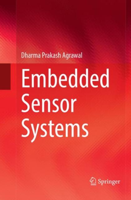 Embedded Sensor Systems