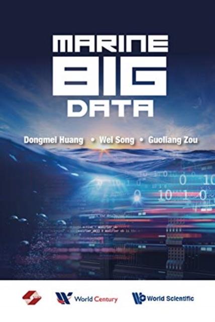 Marine Big Data