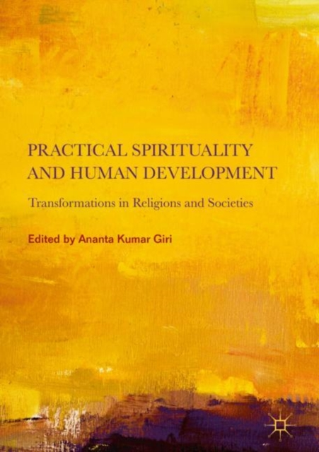 Practical Spirituality and Human Development