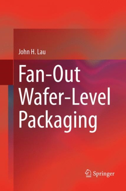Fan-Out Wafer-Level Packaging