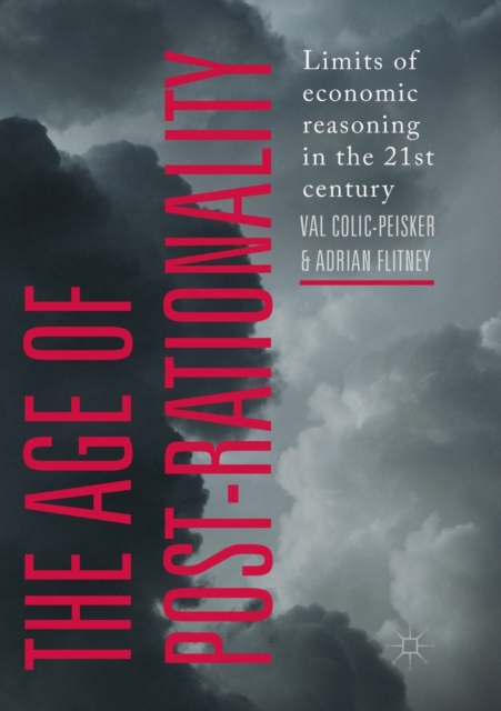 Age of Post-Rationality
