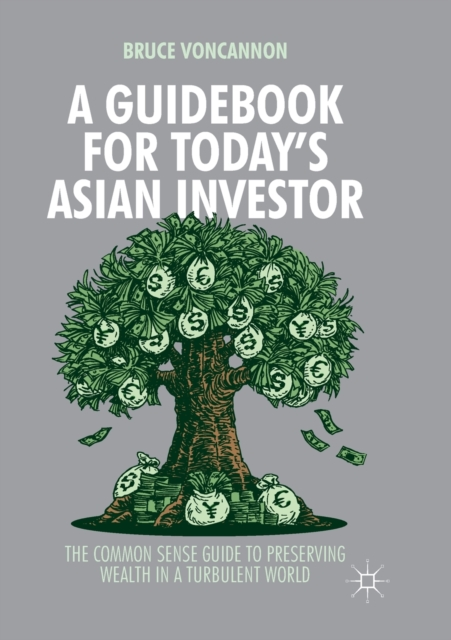 Guidebook for Today's Asian Investor