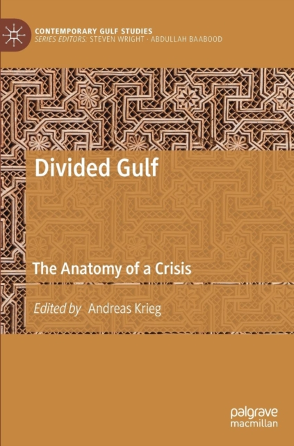 Divided Gulf