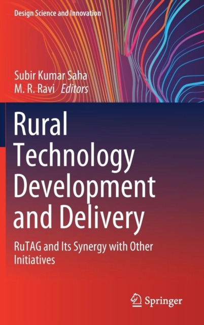Rural Technology Development and Delivery