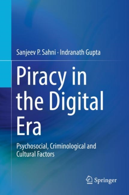 Piracy in the Digital Era