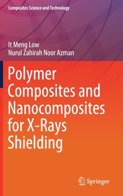 Polymer Composites and Nanocomposites for  X-Rays Shielding