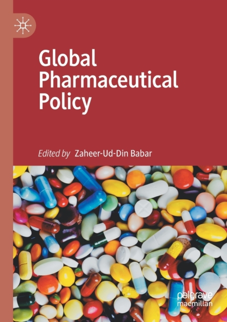 Global Pharmaceutical Policy