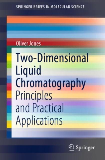 Two-Dimensional Liquid Chromatography