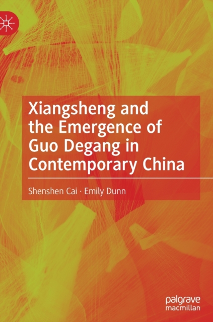 Xiangsheng and the Emergence of Guo Degang in Contemporary China