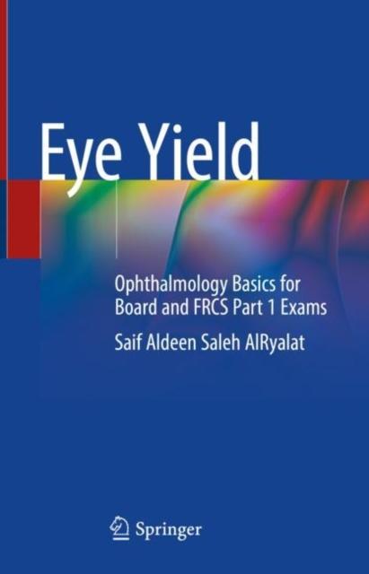 Eye Yield