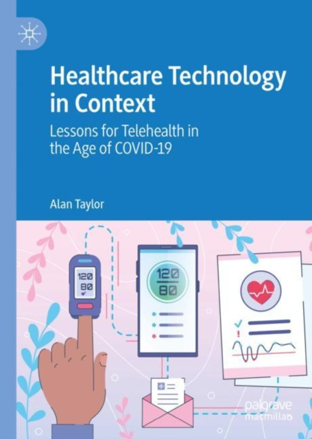 Healthcare Technology in Context