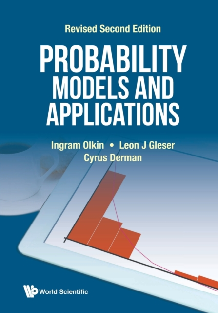 Probability Models And Applications (Revised Second Edition)