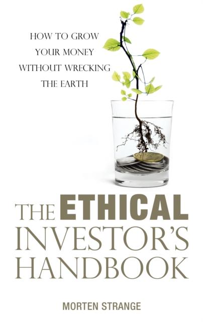 Ethical Investor's Handbook