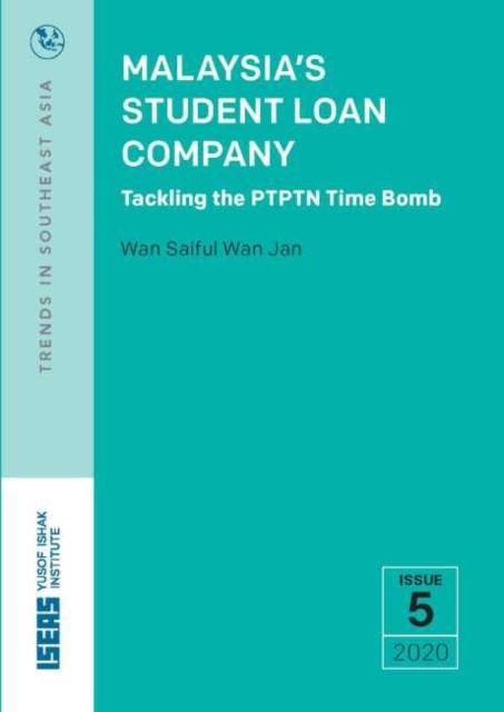 Malaysia's Student Loan Company