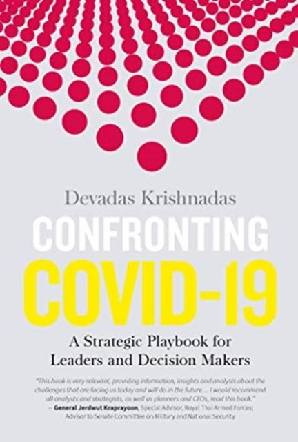 Confronting Covid-19