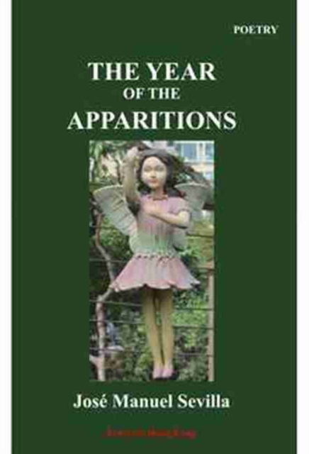 Year of the Apparitions