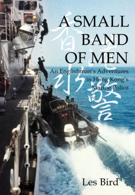 Small Band of Men