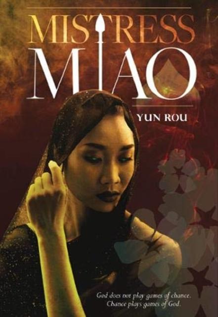 Mistress Miao
