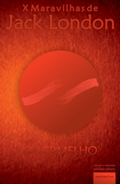 O Vermelho