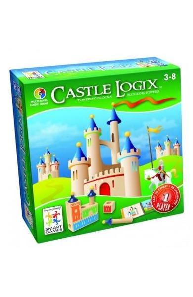 Joc Castelul Logic